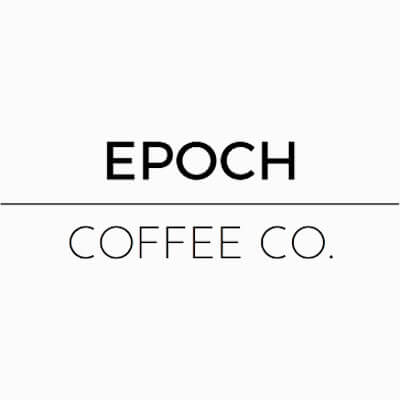 Epoch Coffe CO.