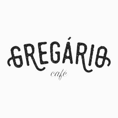 Gregário Café