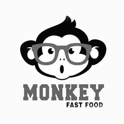 Monkey Fast Food
