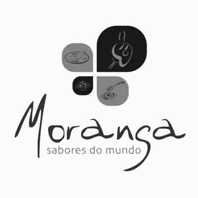 Moranga - Sabores do mundo