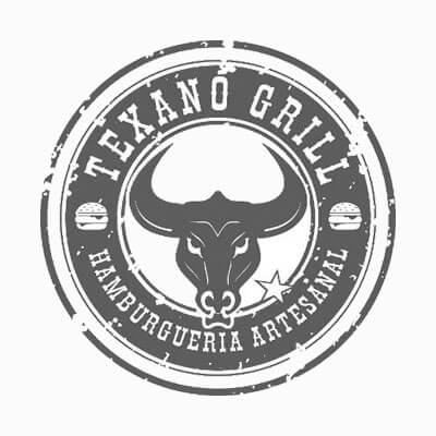 Texano Grill - Hamburgueria Artesanal
